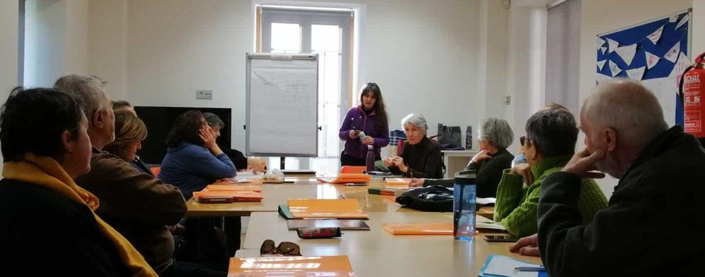 cohousing asturias